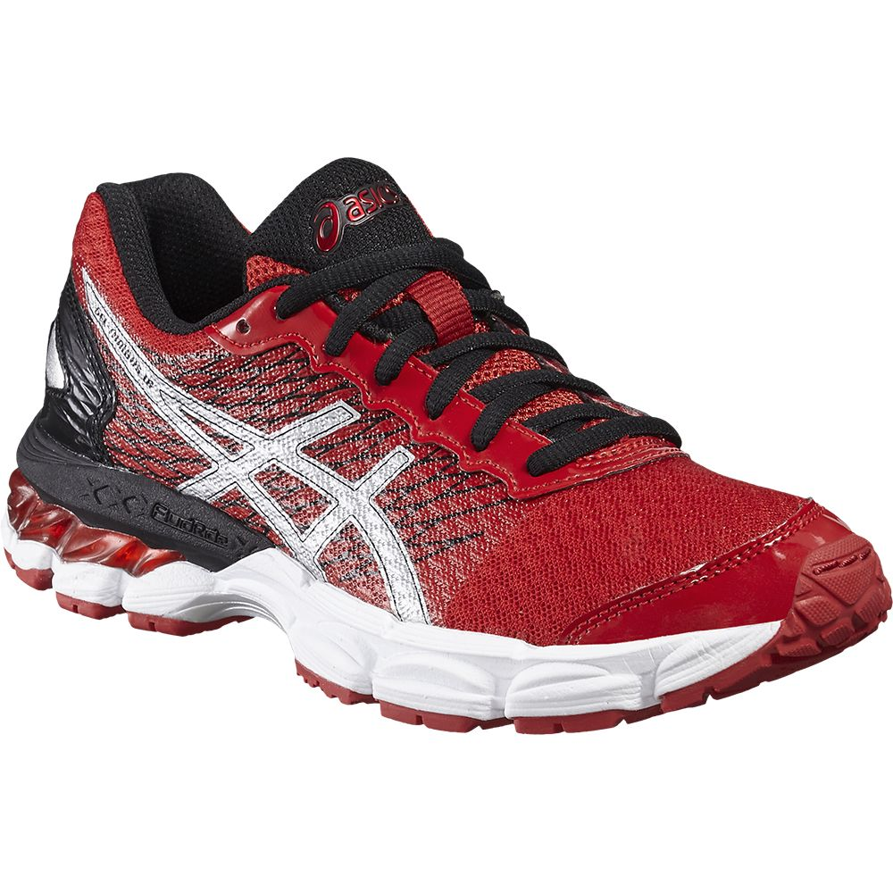 Asics  GEL-NIMBUS 18 GS