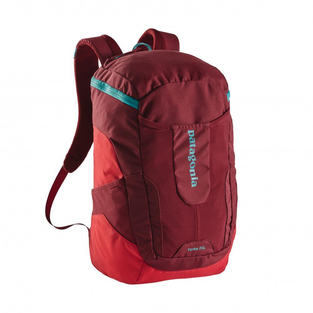 Patagonia  Yerba Pack 24L