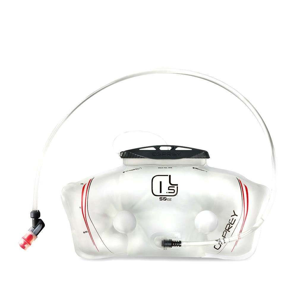 Osprey Hydraulics Lumbar Reservor 1,5l