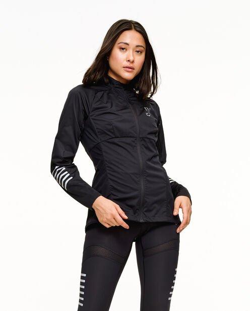 Johaug  Discipline Jacket