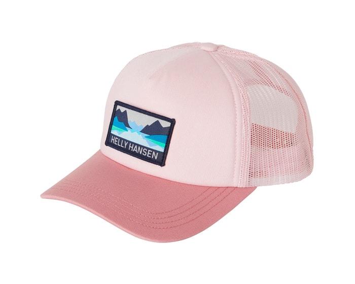 Helly Hansen  HH TRUCKER CAP