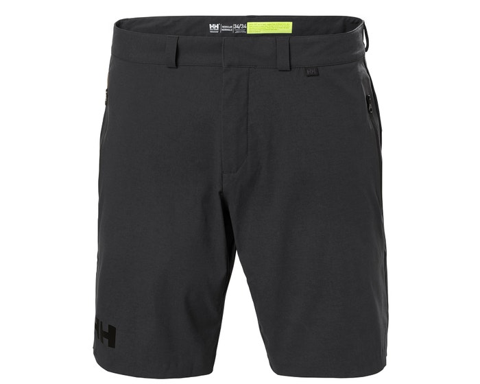 Helly Hansen  Hp Racing Shorts