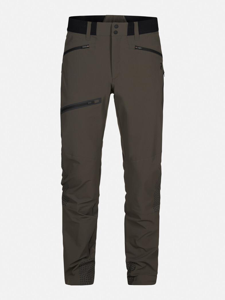 Peak Performance  M Light Softshell V Pants