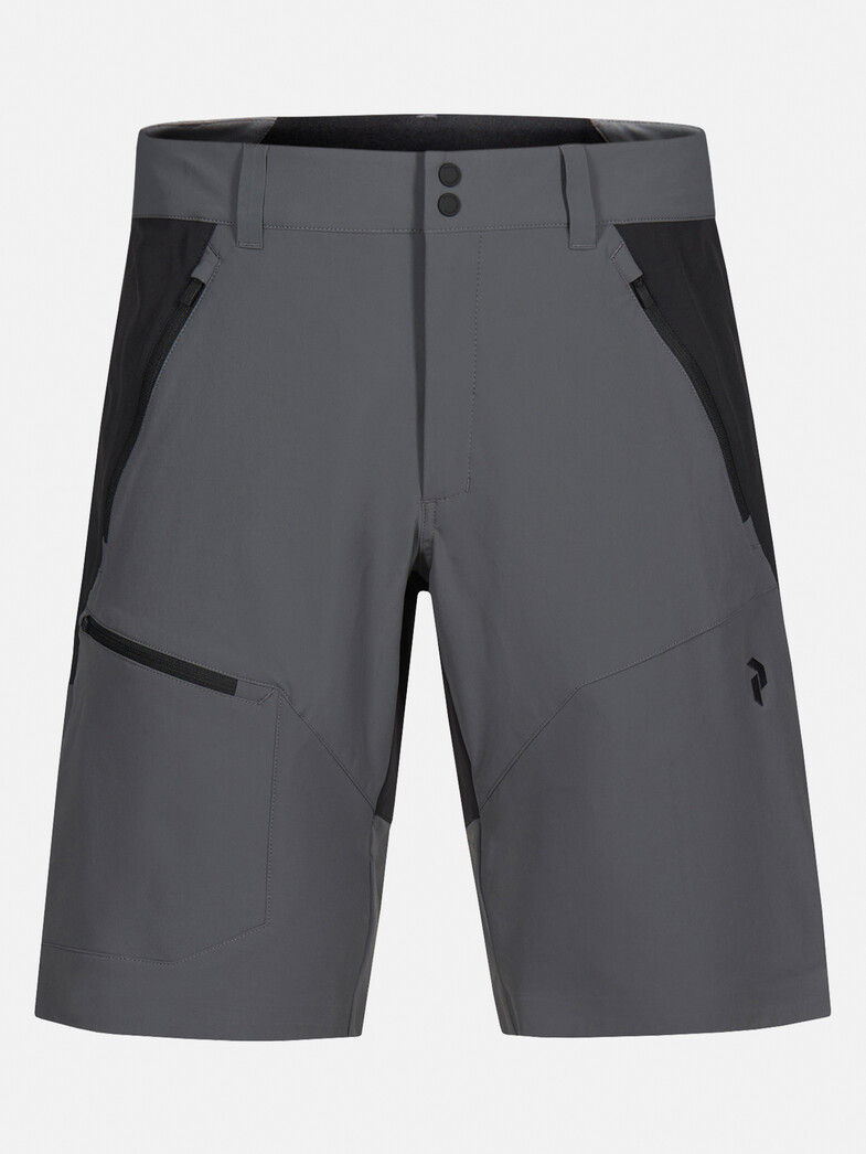 Peak Performance  M Light Ss Carbon Shorts