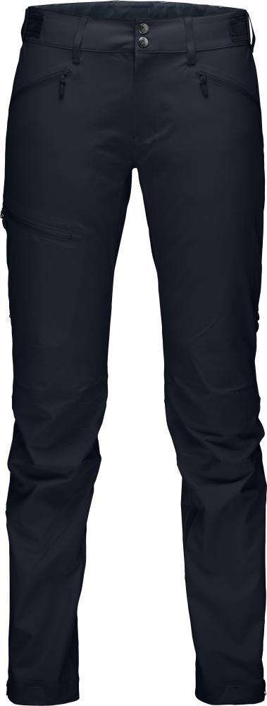Norrøna  falketind flex1 Pants W´s