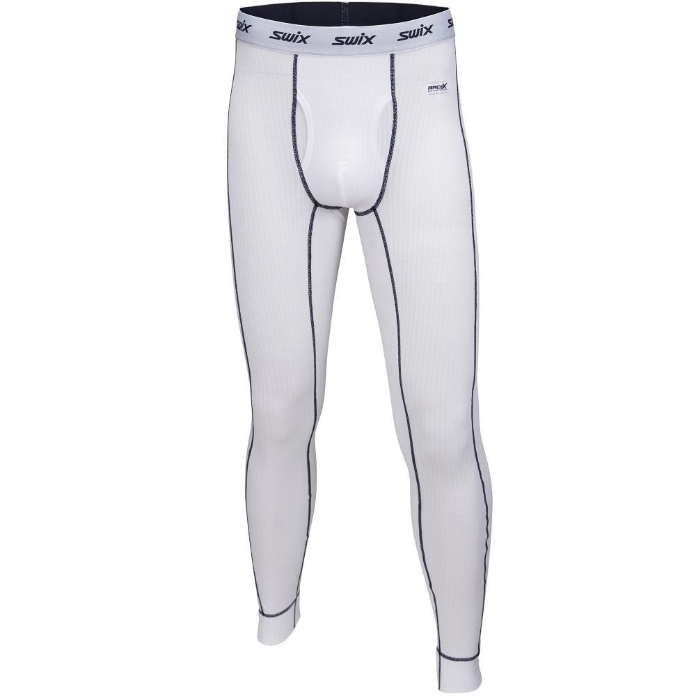 Swix  RaceX bodyw pants M