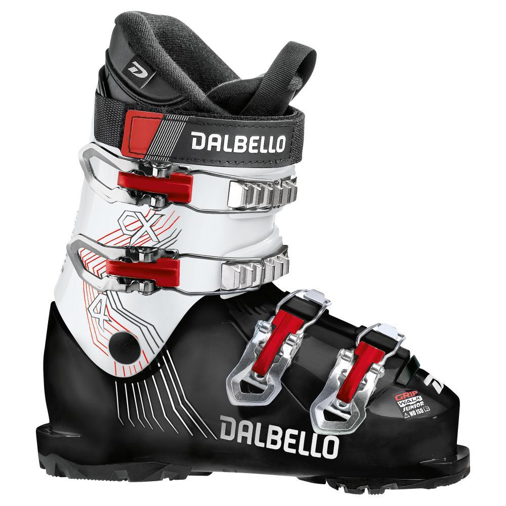 Dalbello  CX 4.0 GW
