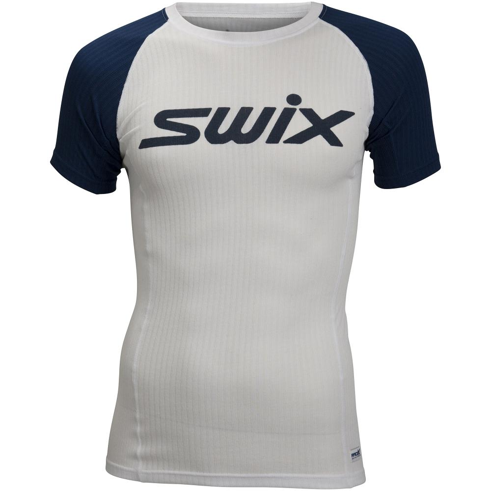 Swix  RaceX bodyw SS M