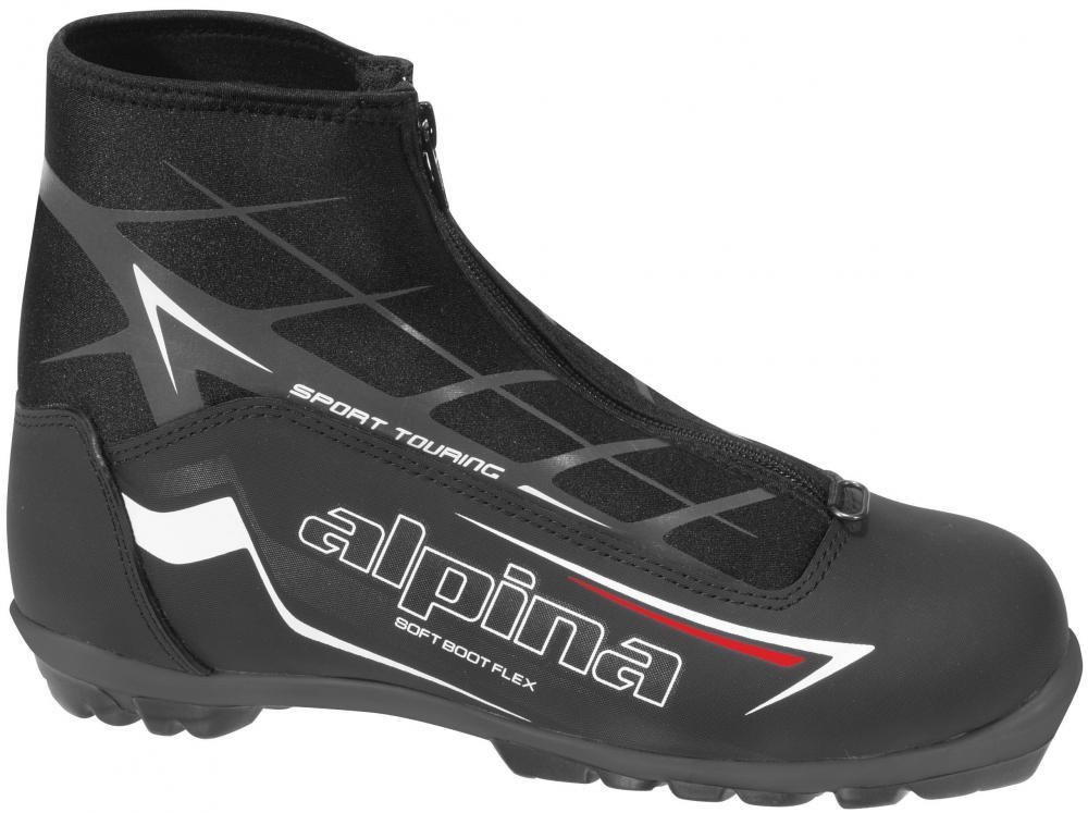 Alpina  Skisko Sport Tour