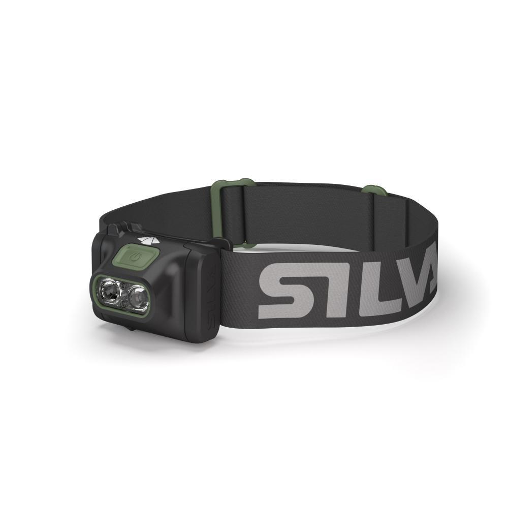 Silva  Scout2 X
