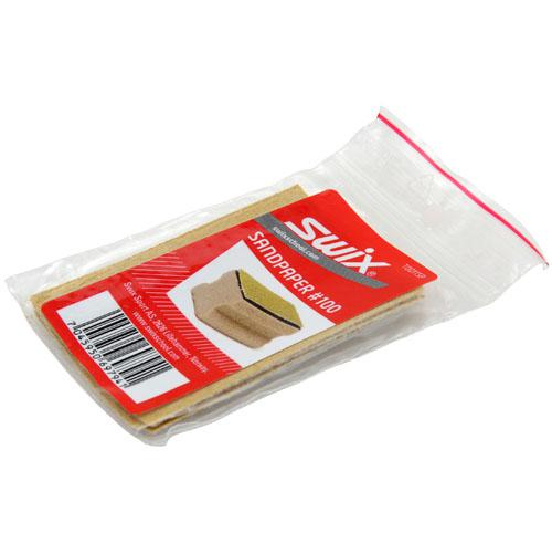 Swix  T11SP Spare sandpaper for T11