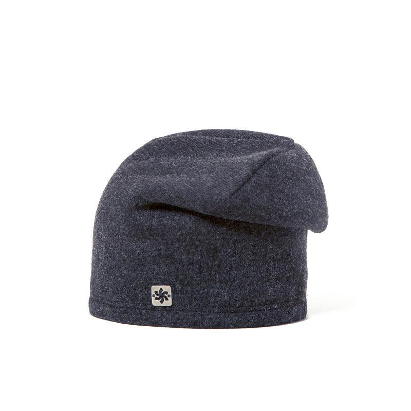 Granadilla  n BAS CAP