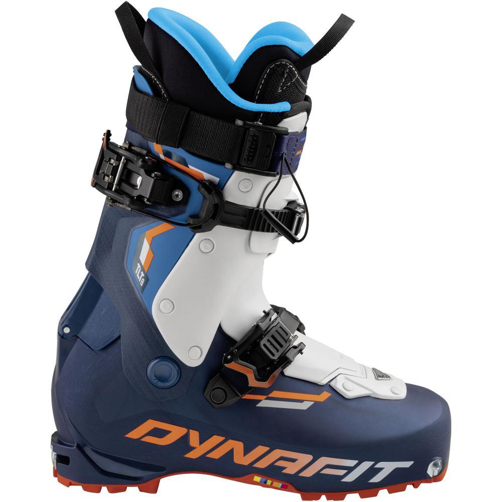 Dynafit  TLT8 Expedition CR