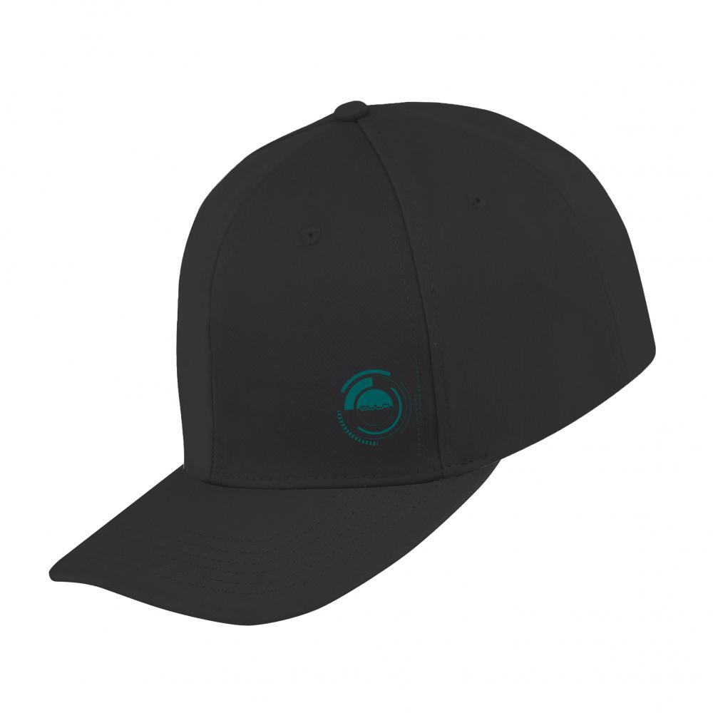 Bula  Jr Code Cap