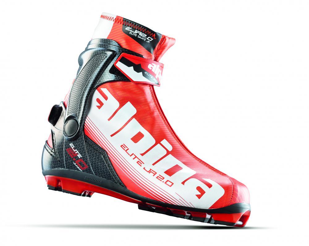 Alpina  Skisko, ESK JR 2.0 Skate