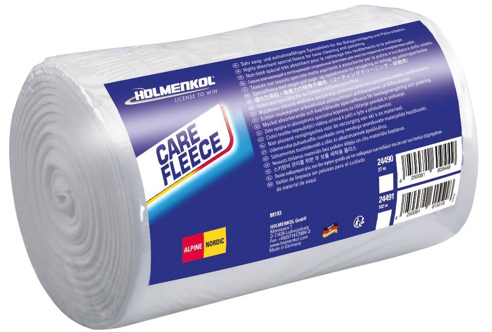 Holmenkol Care Fleece