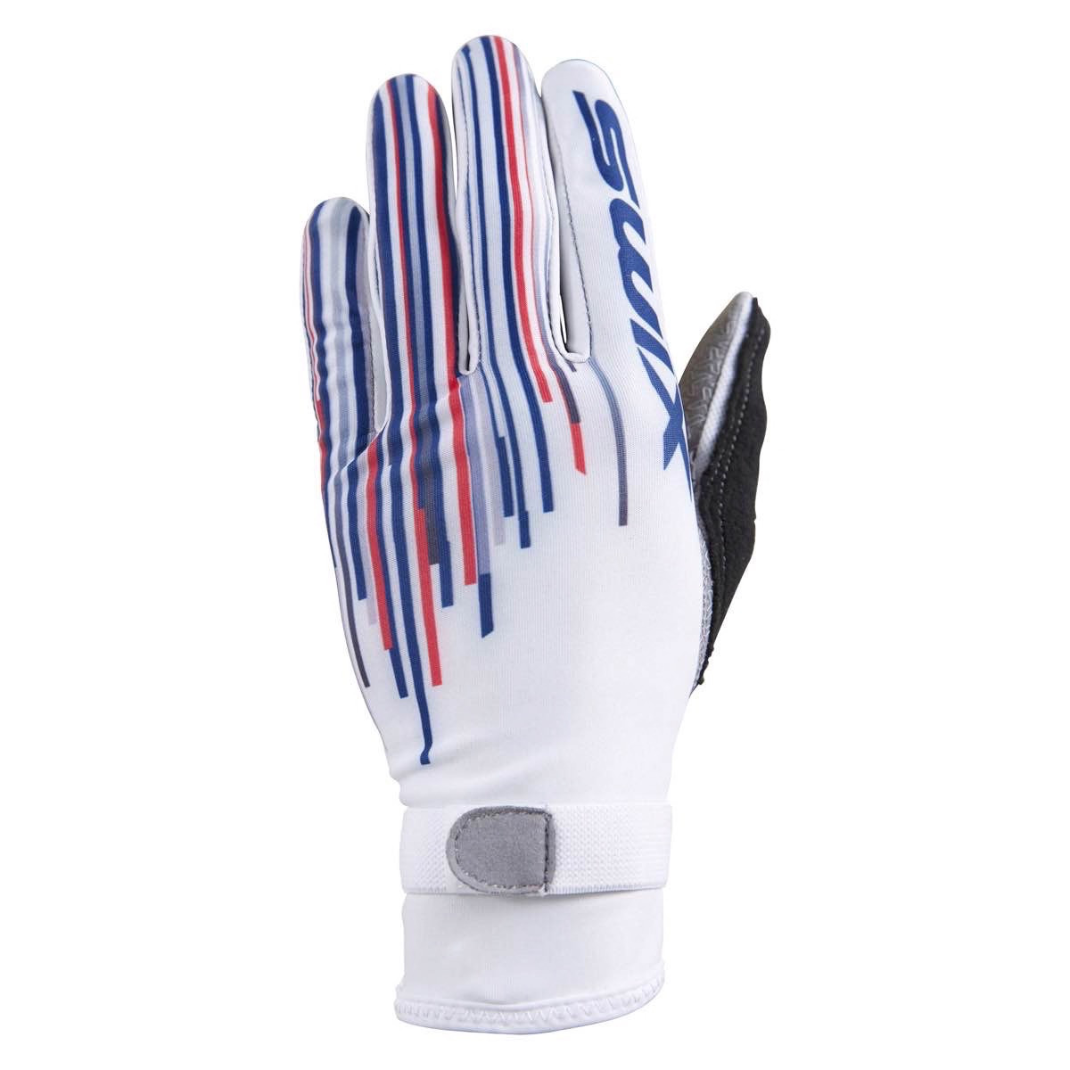Swix Competition glove