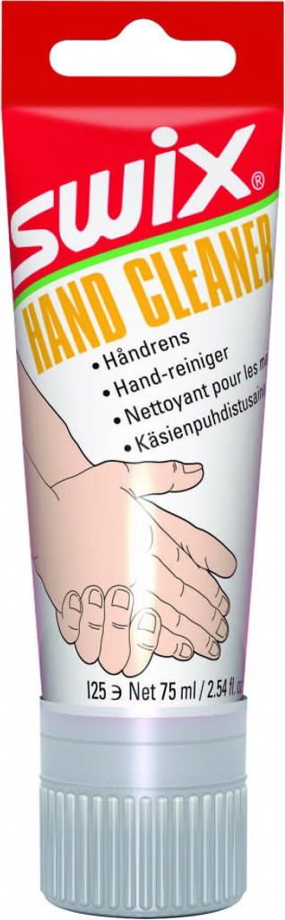 Swix  I25 Hand cleaner, 75 ml