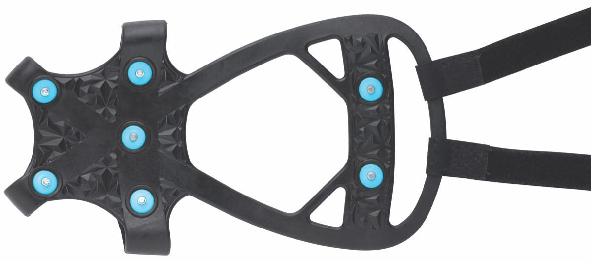 Nordic Grip  Running Pro