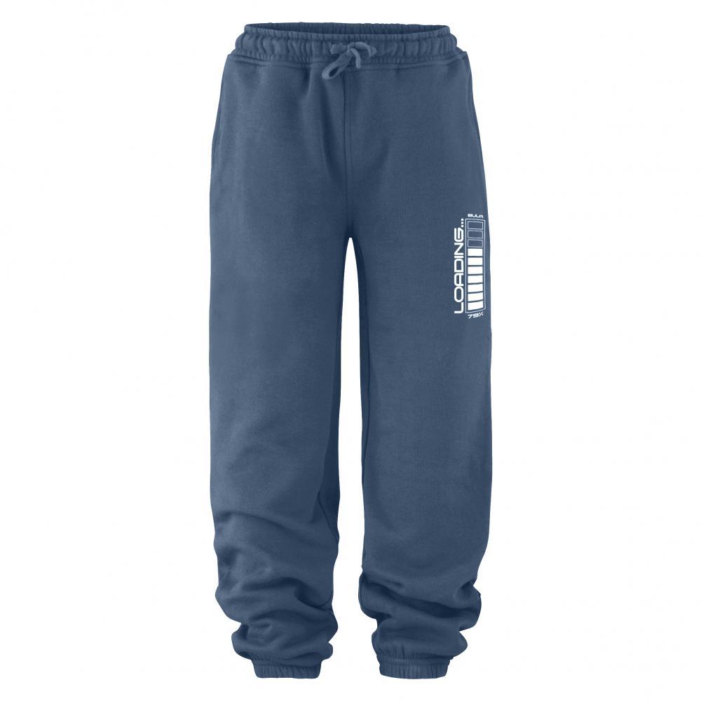 Bula  Jr Loading Pants