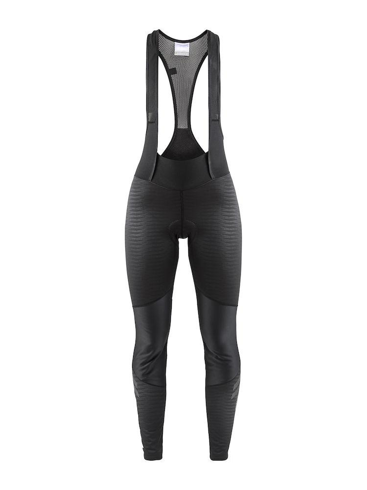 Craft  Ideal Wind BIB Tights W