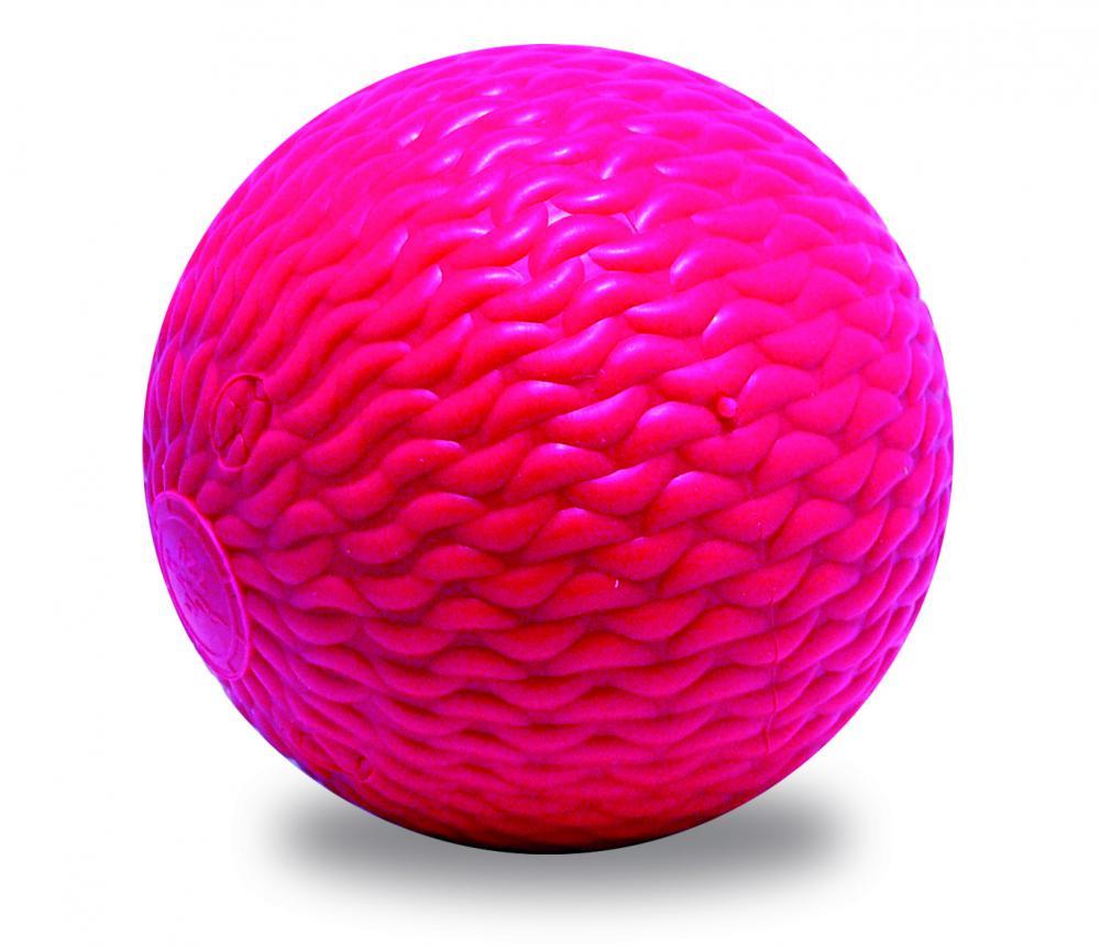 Reebok  Ball Bandy1pack