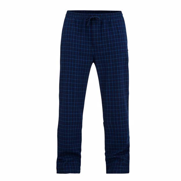 Bula  Checked Pyjamas Pants