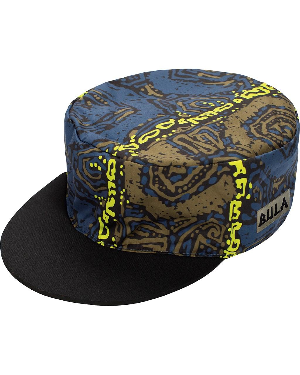 Bula legacy p hat