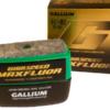 Gallium  Gallium GIGA Speed Maxflour Normal