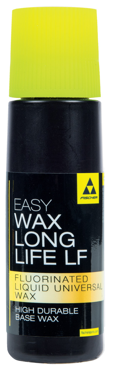 Fischer  EASY WAX LONG LIFE LF