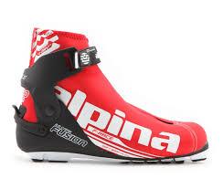 Alpina  Skisko FCombi JR