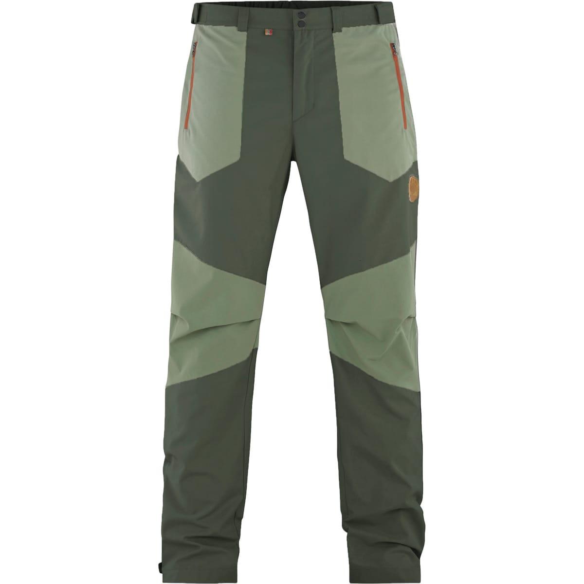 Bula  Swell Trekking Pants