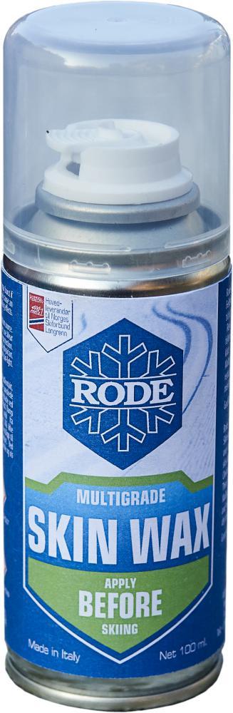 Rode  SkinWax 100 ml