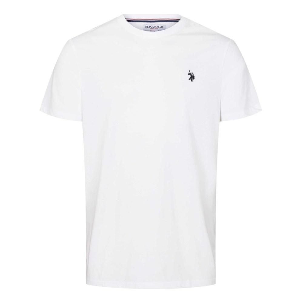 U.S Polo Arjun t-shirt