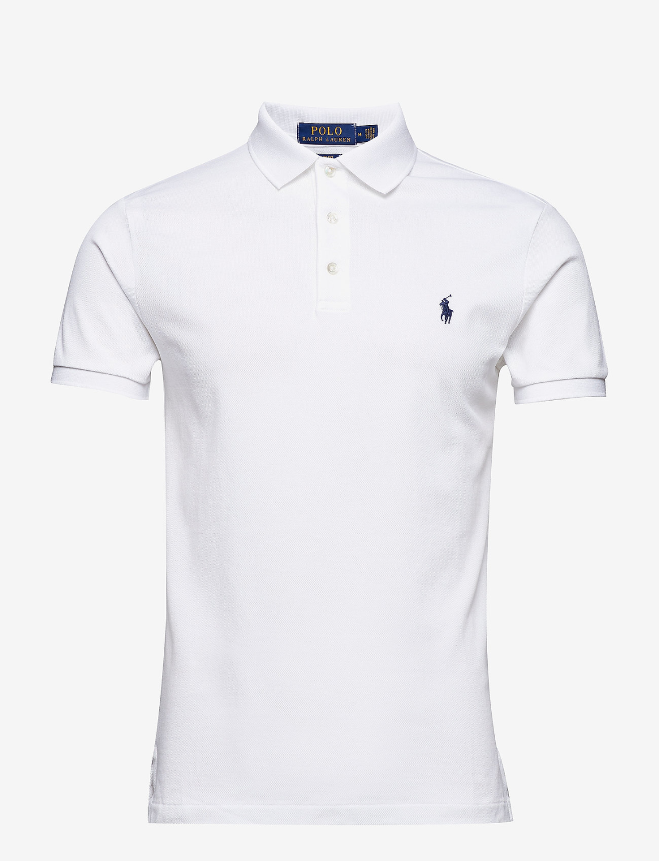 U.S Polo Alfred t-shirt