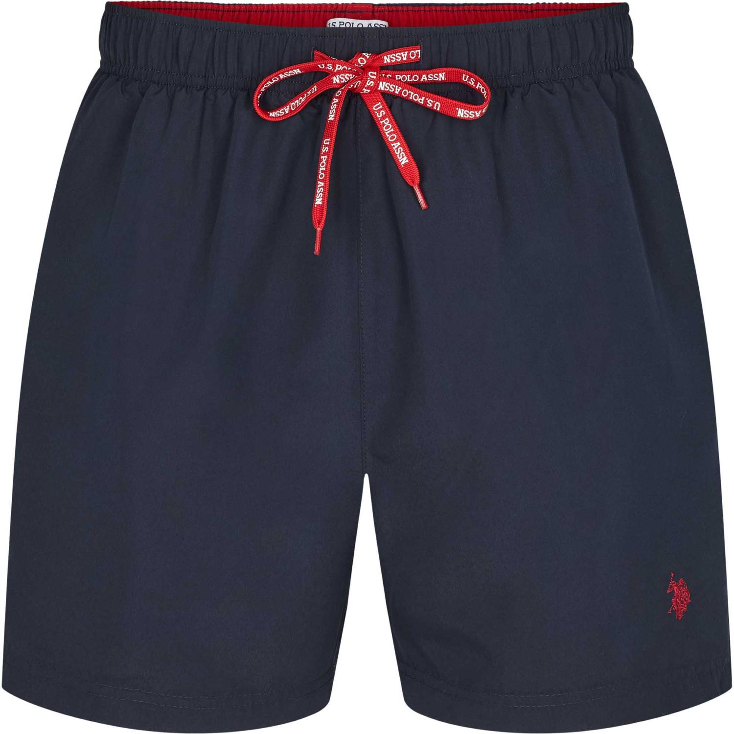 U.S Polo Aza shorts
