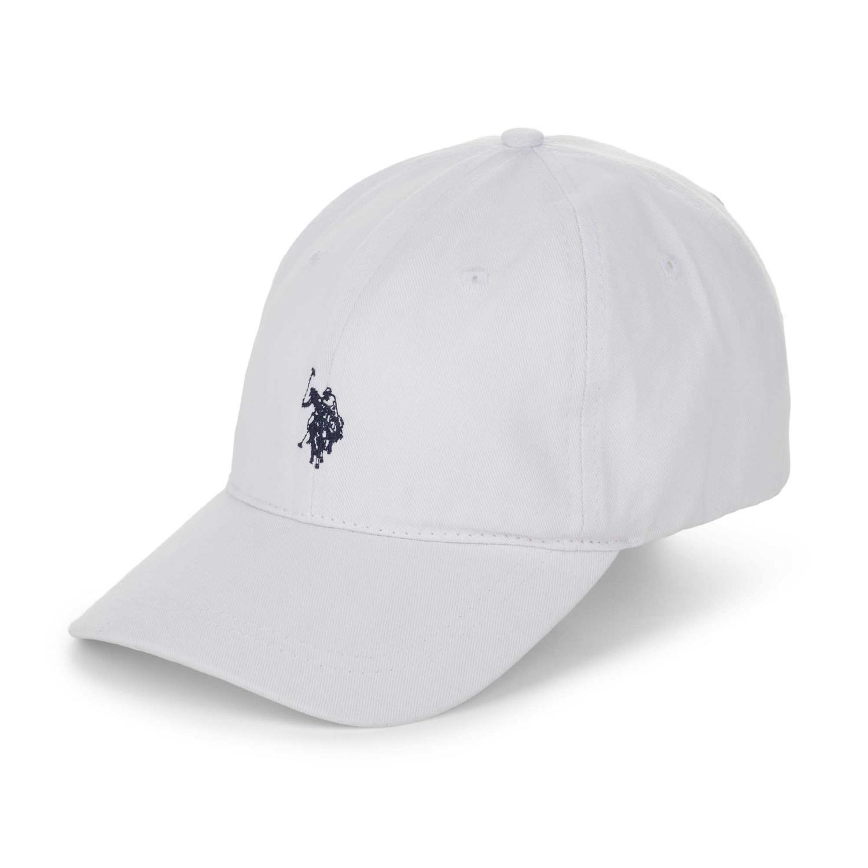 U.S Polo Absalom caps