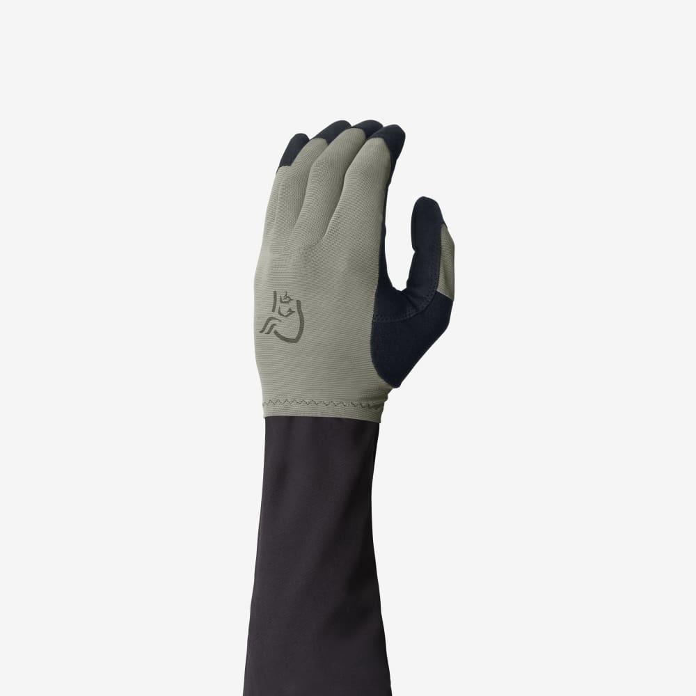 Norrøna  fjørå mesh Gloves (M/W)