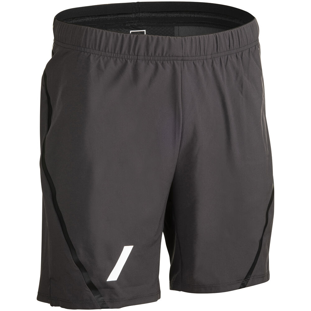 Dæhlie  Shorts Oxygen Men
