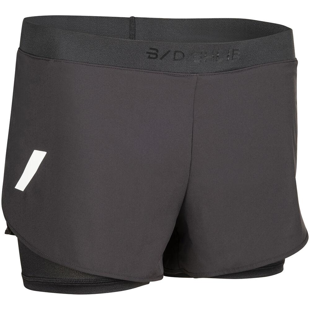 Dæhlie  Shorts Oxygen Wmn