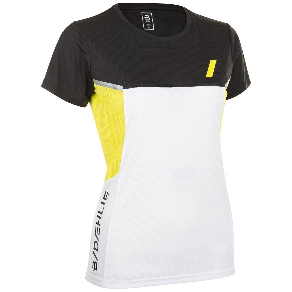 Dæhlie  T-Shirt Endorfin Wmn