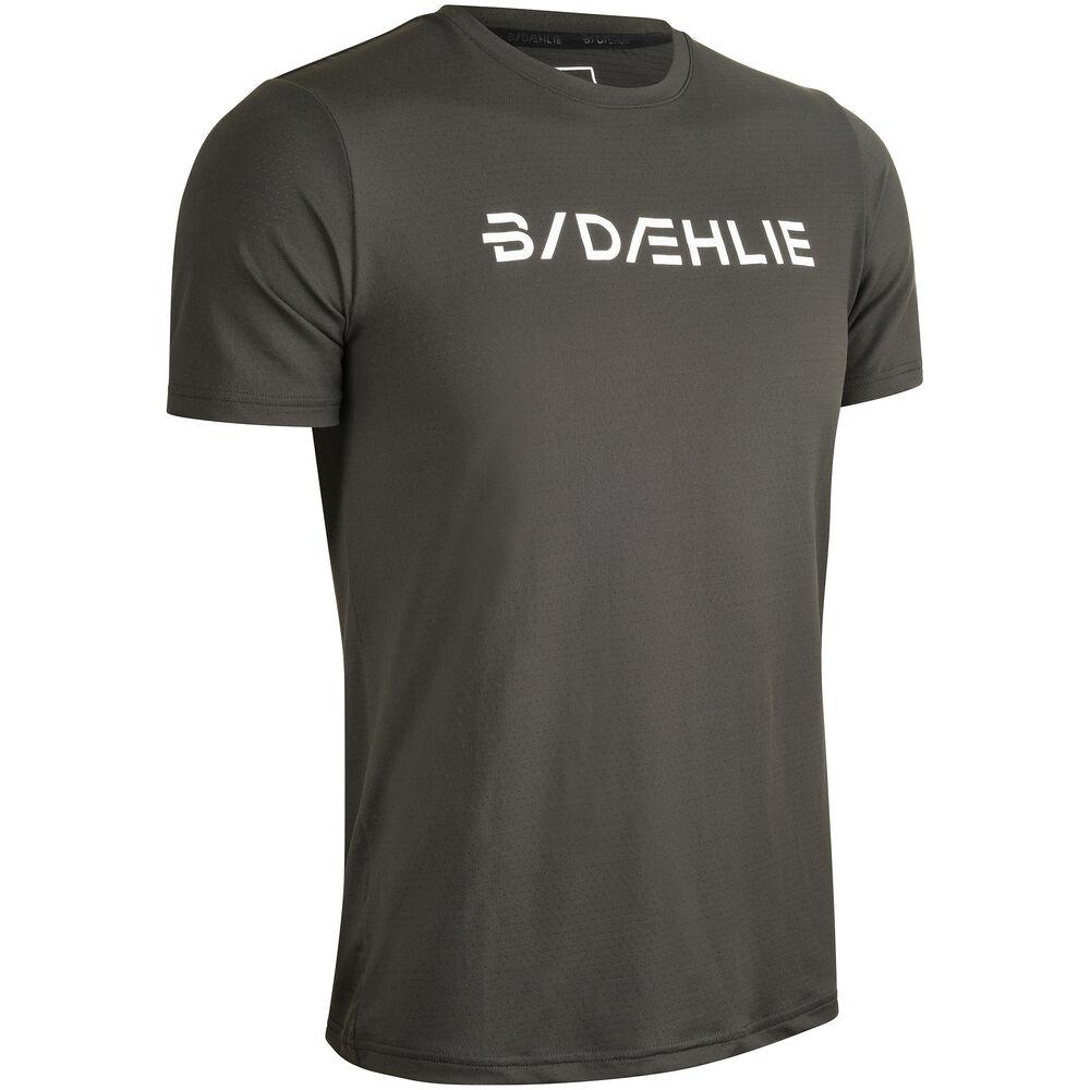 Dæhlie  T-Shirt Focus