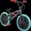 GT Air BMX Bike