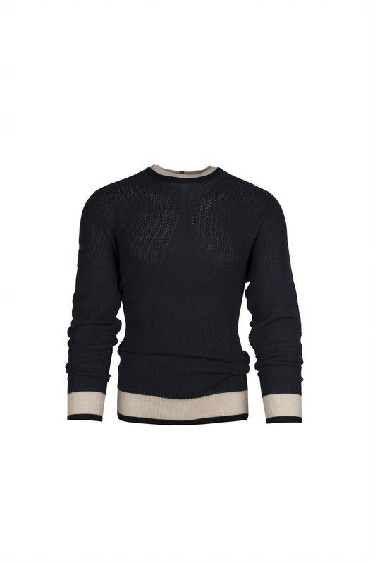 Amundsen Drifter Sweater Men