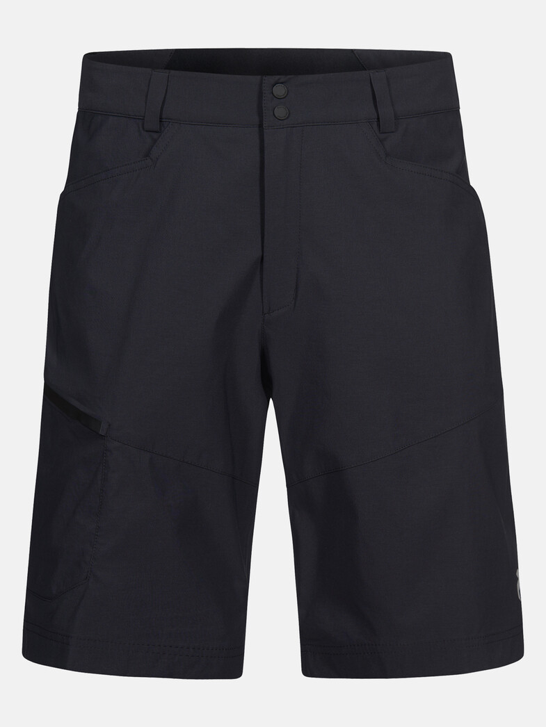 Peak Performance  M Iconiq Long Shorts