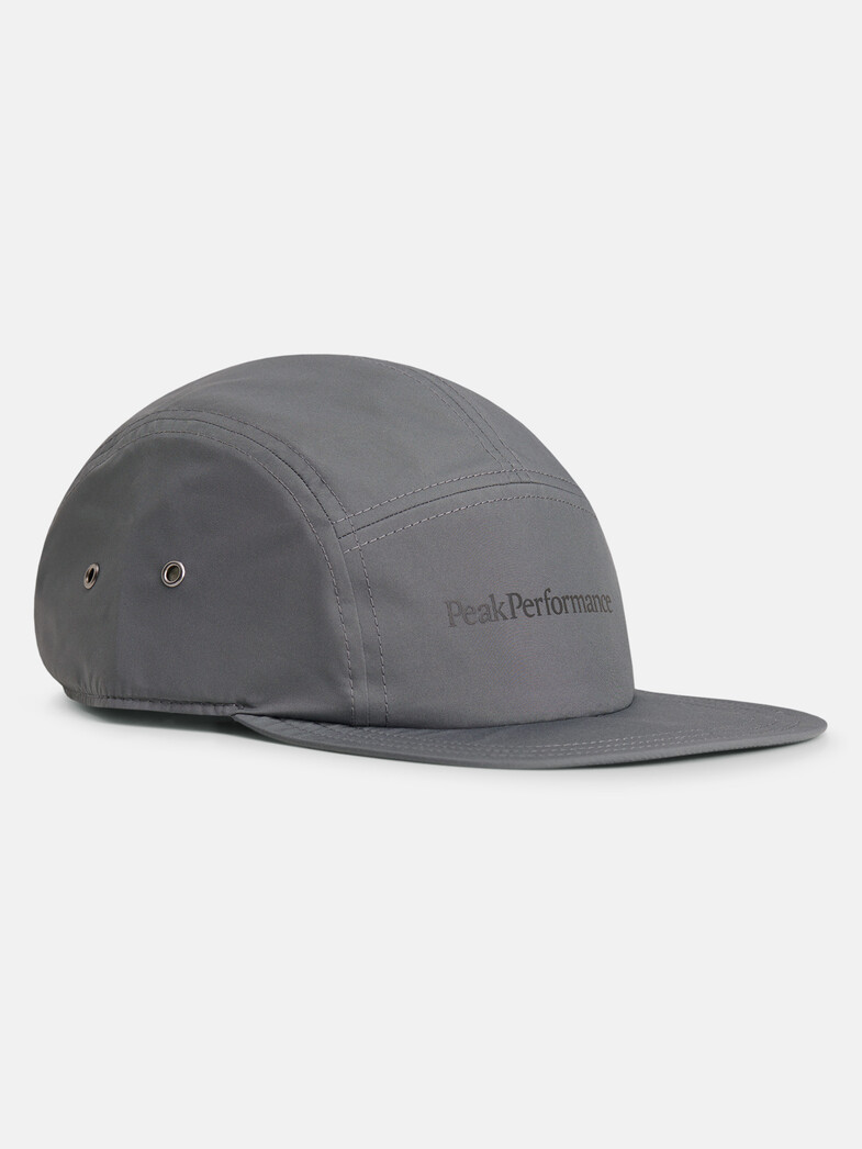 Peak Performance  Vislight Gtx Cap New Gen