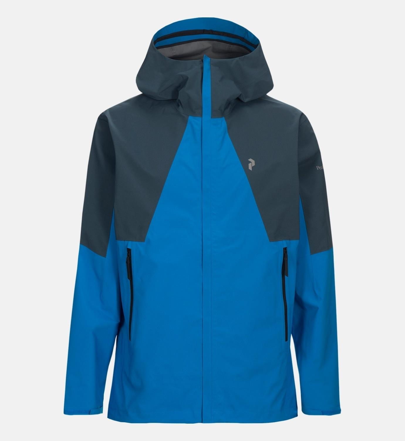 Peak Performance  DAYBREAK Jacket M