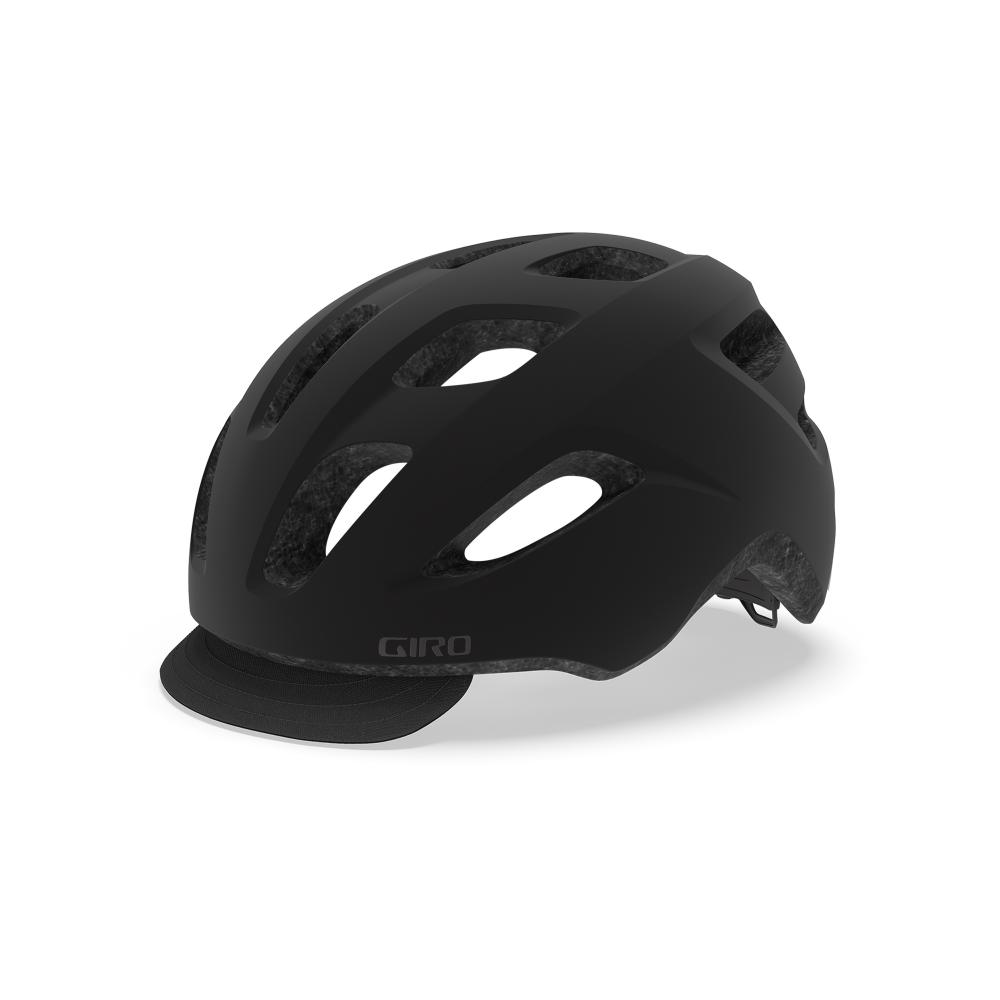 Giro  Sykkelhjelm Cormick XL