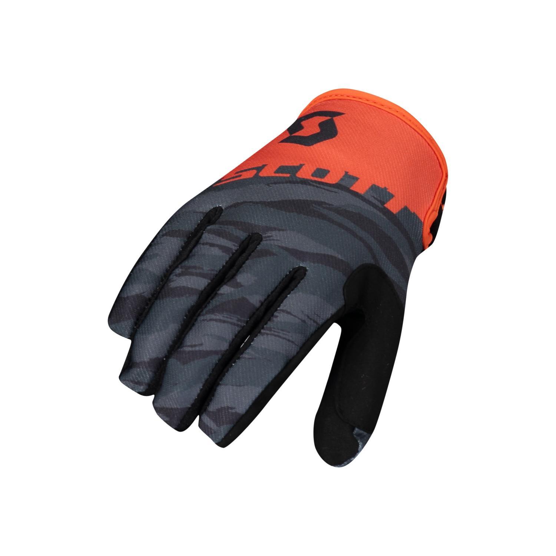 Scott  Glove 350 Dirt Kids
