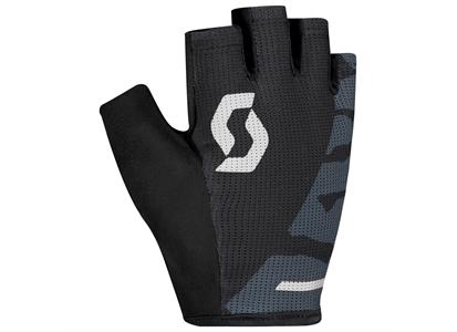 Scott  Glove Aspect Gel Sf